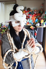 糸神 - 63