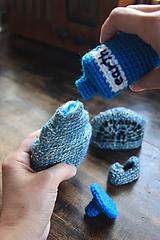懐炉[Hand warmer] - 44