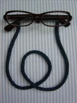 Glasses-string11