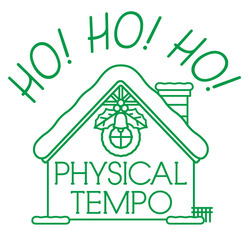 physical-tempo-ho-ho-ho-121525lapnet-ship