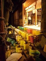 2011-1-9新春編み寺奇襲 - 26