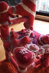 2011-3-東京女子プロジェクト-PINK展-18