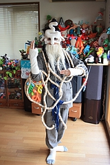 糸神 - 42