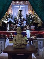 ami-daibutsu - 04
