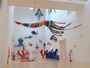 横須賀美術館203gow