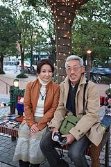 2010-続-恵比寿編み奇襲- - 081