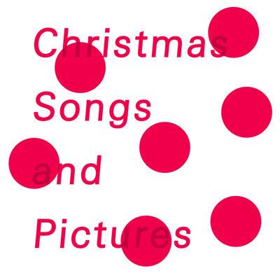 Christmas Songs【初回限定生産盤】