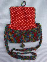 knit-bag2