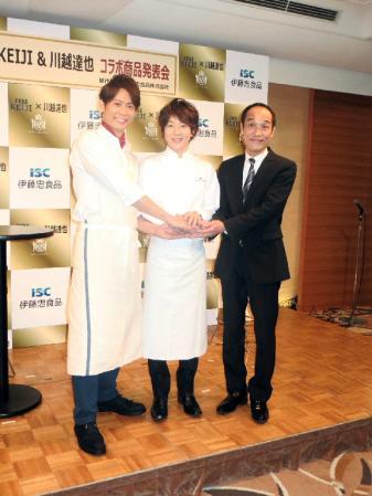 keiji_chef2