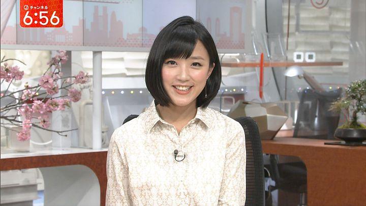 竹内由恵 スーパーJチャンネル (2017年03月16日放送 16枚)