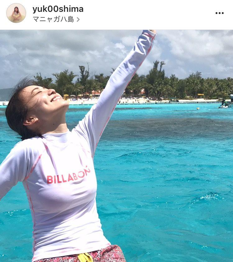 大島優子のおっぱいwwwwwwwwwww