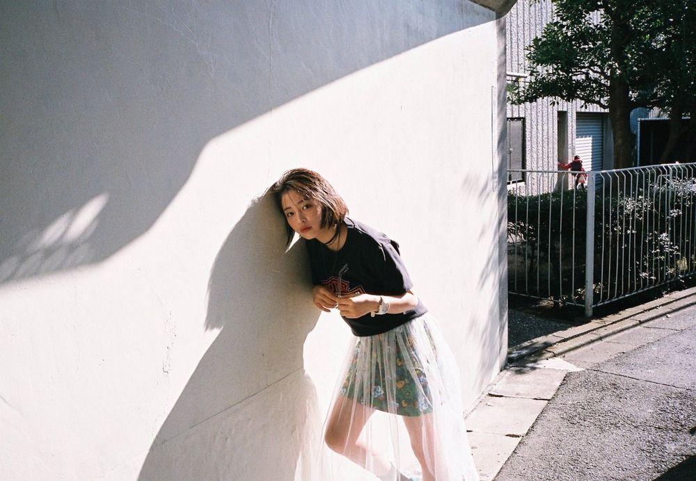 【美少女】広瀬すずさんが最強に可愛かった作品ランキングを発表!!!どれも可愛いいい