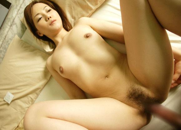 【画像】セックスのとき無能な女の特徴No.1