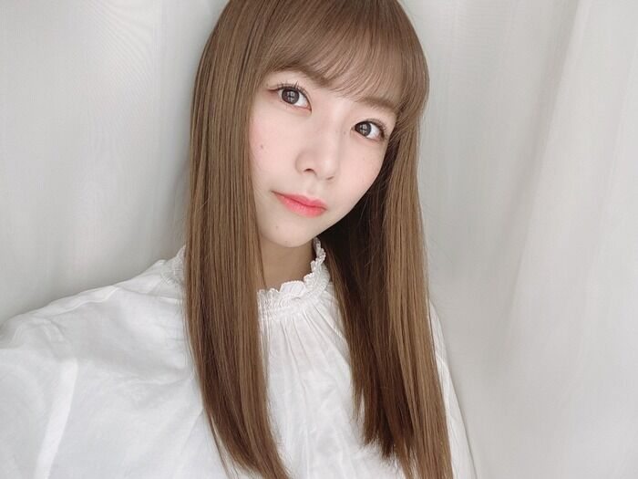 【速報】乃木坂46北野日奈子さん、爆乳化