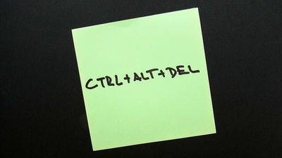 ビル・ゲイツ氏が「当時に戻れるなら…」Ctrl+Alt+Deleteの「3つのキー」