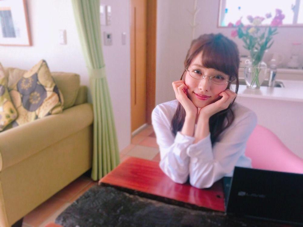 【Fカップ】今野杏南さんのつぶやき「ラストDVDのロケで沖縄に来てます」ファン動揺!!!