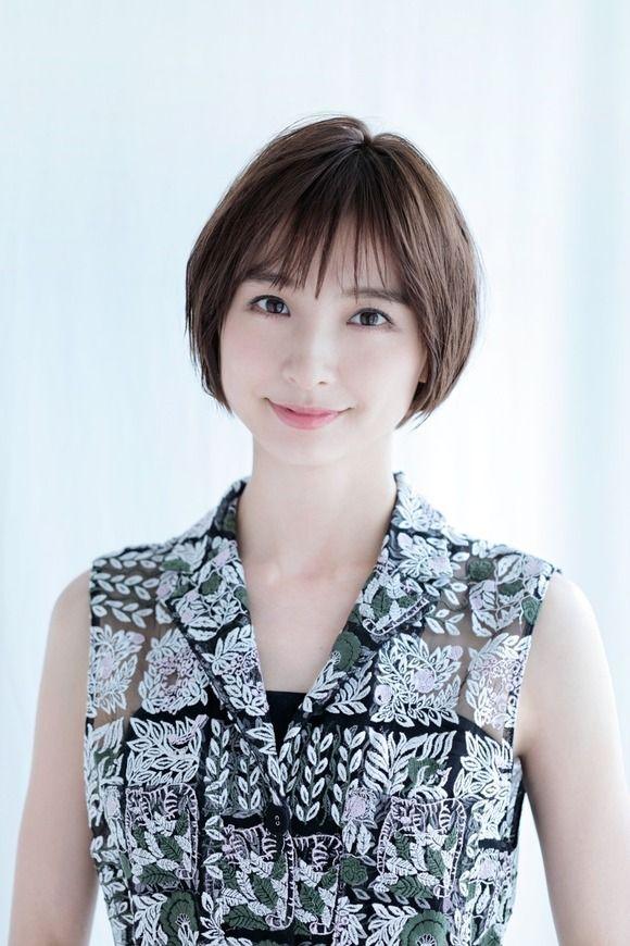 元AKB48・篠田麻里子(33)が妊娠!! ちょっと横になるわ…