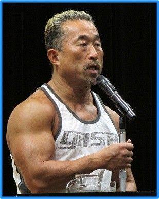 【芸能】角田信朗、「ガキ使」の大晦日年越しスペシャルへ? 松本人志との関係修復を図る