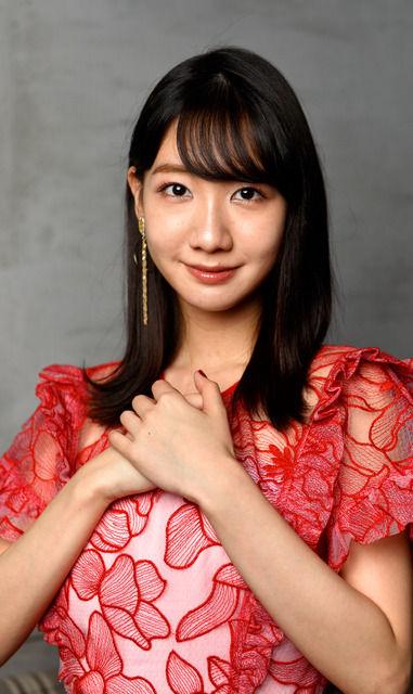 女優 小宮有紗が幼い顔をしているのにビキニになっててマジ最高だ(〃ω〃)モェ!!ww×38P