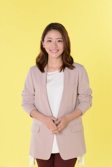 石原さとみさん「24時間テレビ」チャリティパーソナリティーに決定!!!