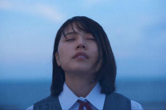 【画像】乳首を解禁した女優も! 有村架純、佐々木希 2017年に大胆な濡れ場を演じた清純派女優たち