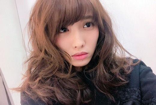 【朗報】グラドル「今野杏南」が濡れ場でFカップ巨乳の乳首解禁!wwwwwww