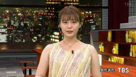 井口綾子 エッチなノースリーブ ビジネスクリック 200628