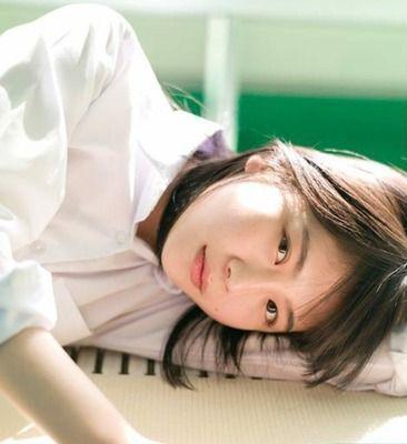 【画像】SKE48小畑優奈(16)ちゃんの即ハボ水着wwwwww