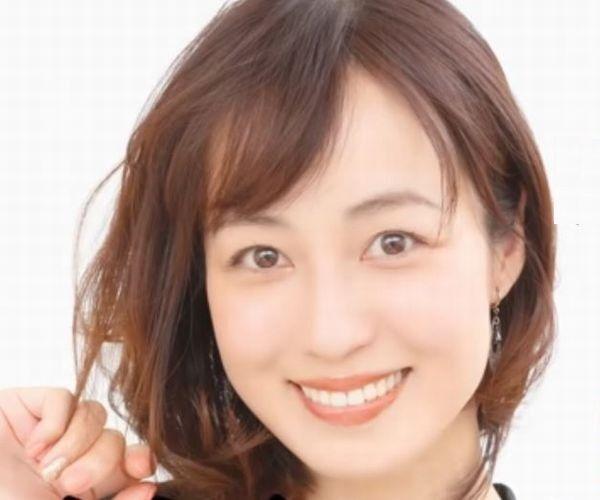 【画像】元AV女優の及川奈央さんがめちゃくちゃ可愛くなっててヤバい