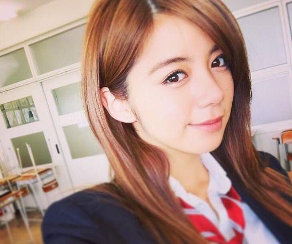 池田エライザ(22)TVなのにマンコがガッツリ放送された問題のシーンがこちら。(画像あり)