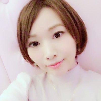 元「おはガール」で元セクシー女優・乃々果花さん(29)、TwitterでAV強要被害を訴える