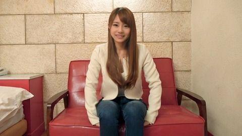 【画像】このレベルの女がAVに出る今の日本www