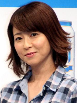 「今の方が可愛い! 昭和のアイドルランキング」3位「相田翔子」、2位「小泉今日子」、1位は?