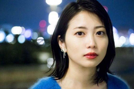 【画像】志田未来、25歳の誕生日に写真集発売! ありのままの志田を見ることができる1冊
