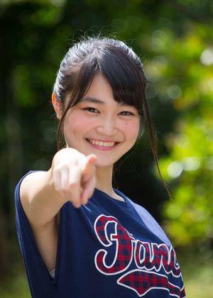 【画像】欅坂・石森虹花ちゃんのブラチラwww