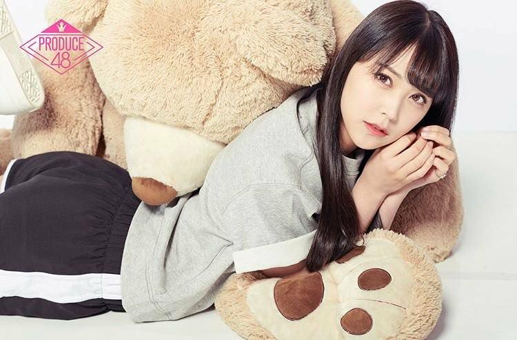【画像】韓国のアイドルえっちすぎシコタwwwwwwwwwwwwww