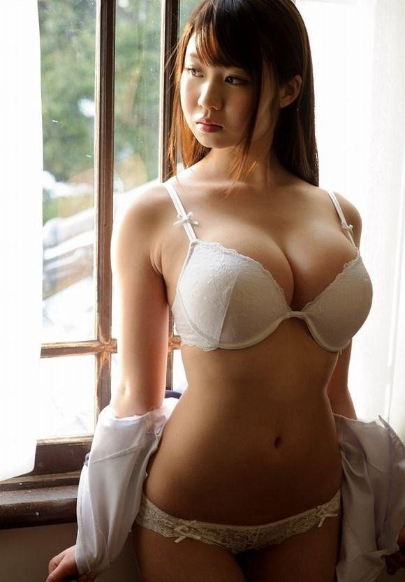 【画像】夢乃あいかとかいうAV女優、エロすぎるwww
