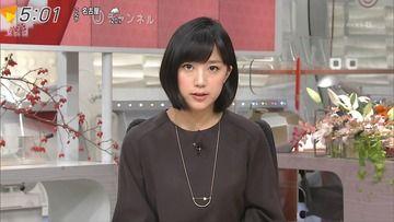 竹内由恵 林美沙希(テレ朝)171005スーパーJチャンネル