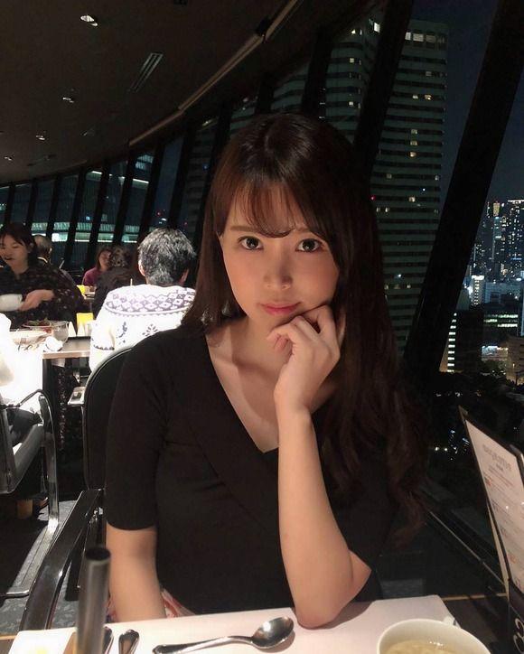 【画像】葵つかさとかいうセクシー女優