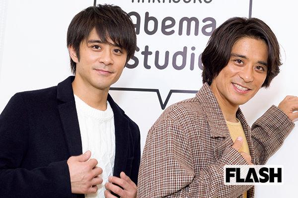 【悲報】『キッズ・ウォー』双子の「斎藤兄弟」の現在wwwww