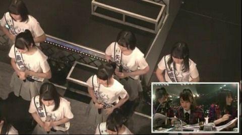 第3回AKB48グループドラフト会議の結果 メンバー55人増員決定