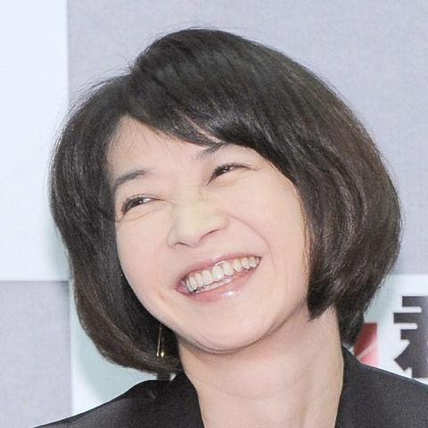 田中美佐子の「唯一ご飯にのせていいもの」に中尾彬ドン引きwwwwwwww