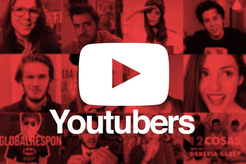 【画像7枚】爆乳YouTuberさんのご尊顔