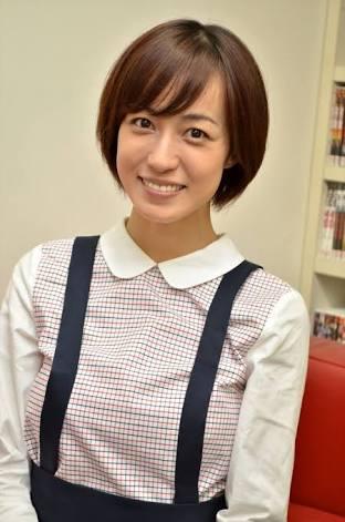 【画像】元カリスマAV女優・及川奈央さんの現在www