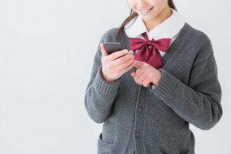 【悲報】中学生さん、月収6桁達成する