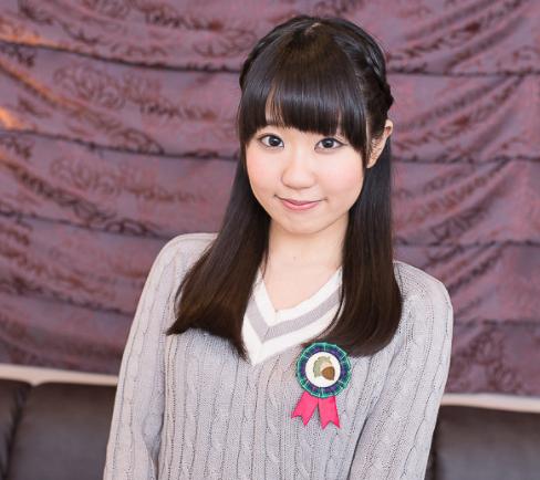 【画像】声優  東山奈央さん「こんにちは!髪を切りました!!」