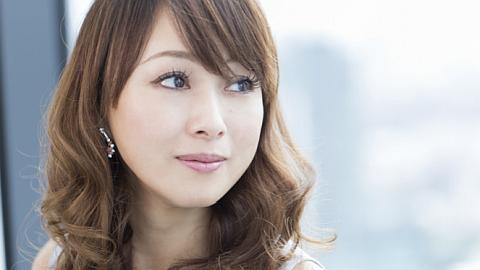 渡辺美奈代が20年のぶりビキニ写真wwwwwwww