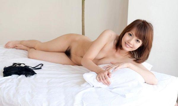 懐かしのエロス 相葉友紀 S-Cute Izumi 超美形なスリム美女画像100枚
