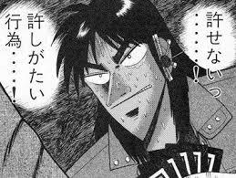 【悲報】嵐ファンさん、ブチギレてしまう・・・