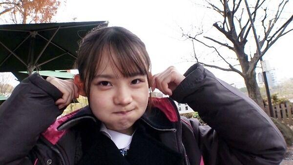 【画像】貧乳AV女優の松本いちかがめちゃくちゃ可愛いwww